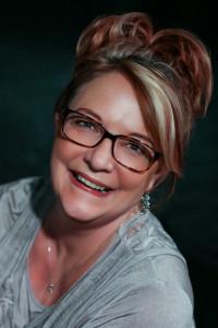 Cibby Bowden, NTPA Fairview Managing Director