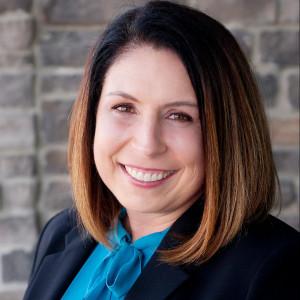 Michelle Sinner