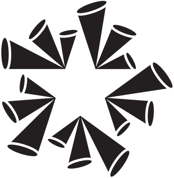 NTPA Repertory star icon