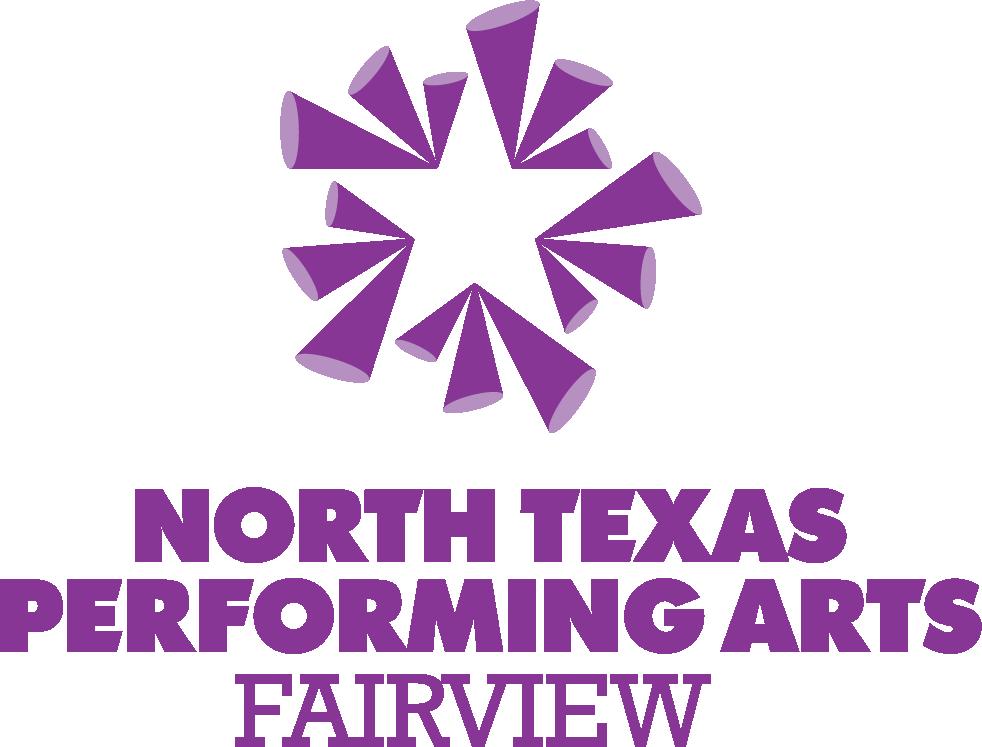 NTPA Fairview Logo