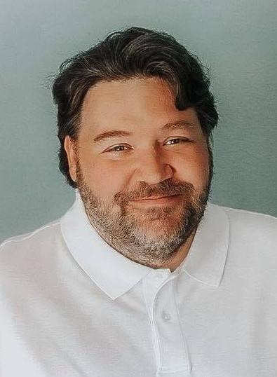 Seth Davidson