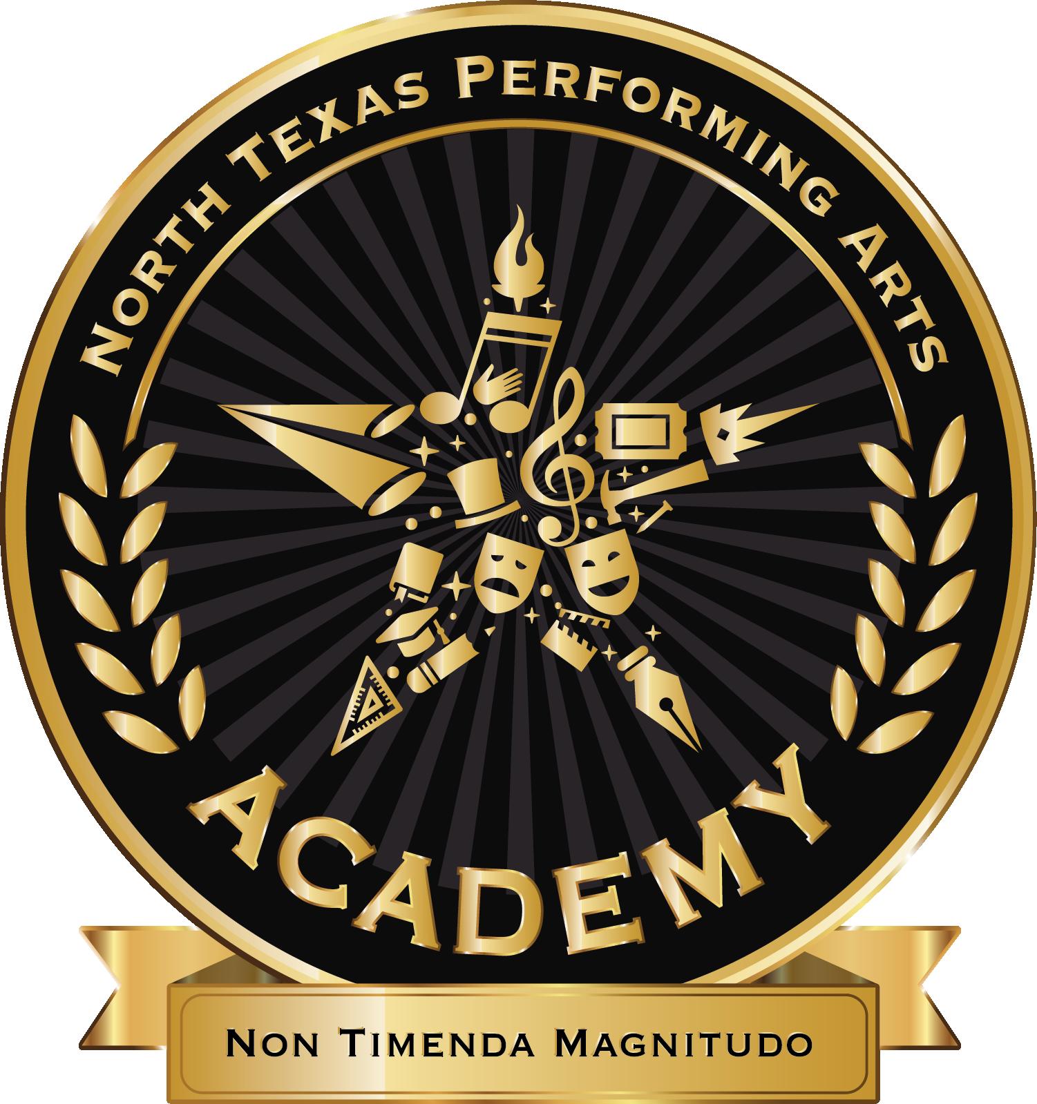 NTPA Academy Star Icon