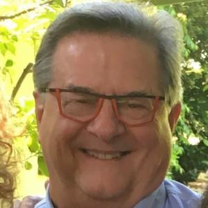 Dr. John Stefano