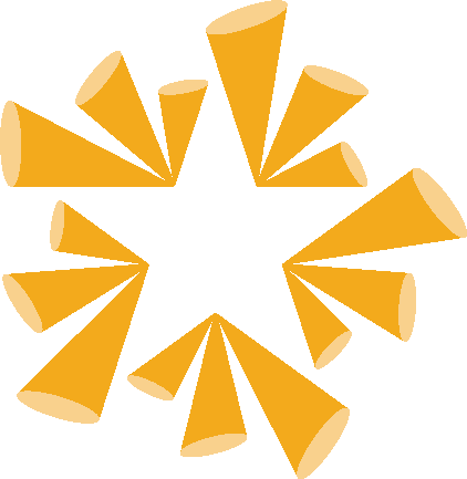 NTPA Plano Icon